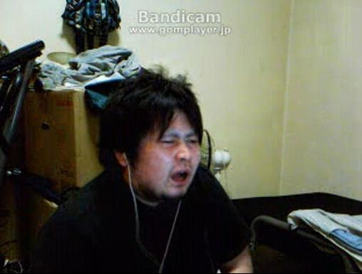【こども】ロリコンさんいらっしゃい121【大好き】 [無断転載禁止]©bbspink.comYouTube動画>8本 ->画像>615枚