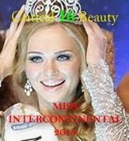 Critical Sixteenth Beauty