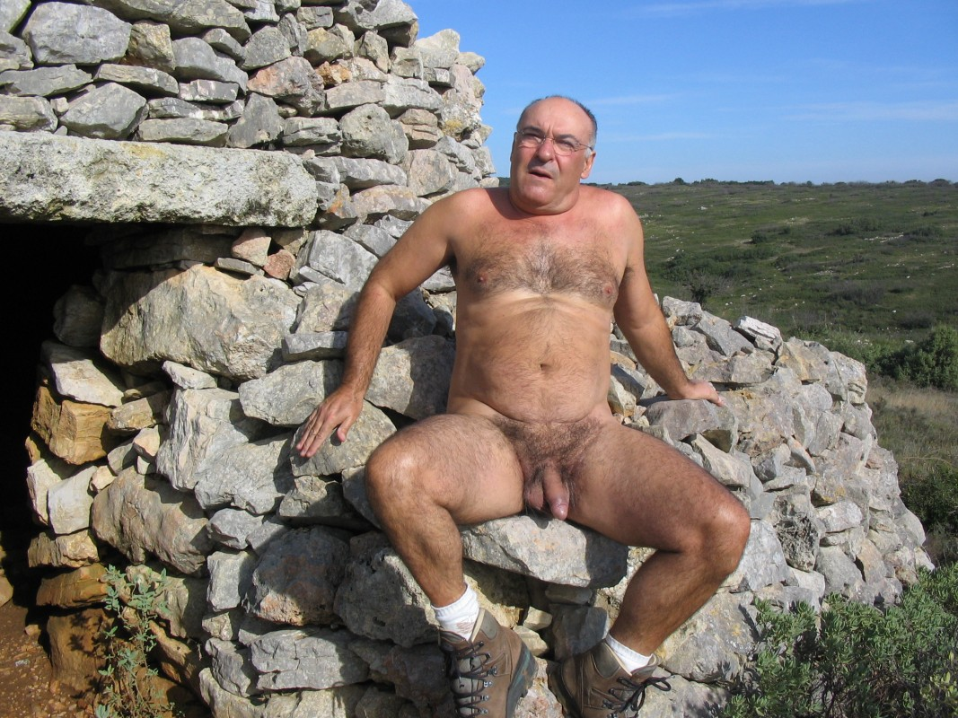 Dildo gay big dick tumblr SLAM