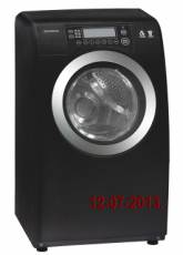 mesin cuci modena wf 890