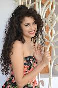 Soumya Sukumar New photo shoot-thumbnail-11