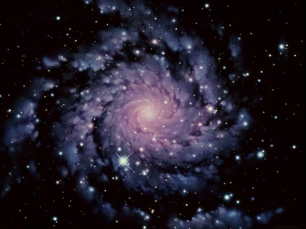 A l 39 ombre de taha hussein einstein la science et dieu for L univers de la laine