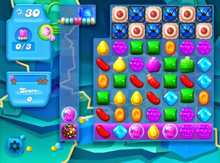 Candy Crush Soda 49