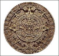 maya-takvimi-21-aralık-2012-kıyamet-dünyanın-sonu
