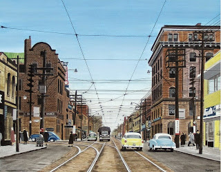 hiperrealismo-paisajes-de-ciudades