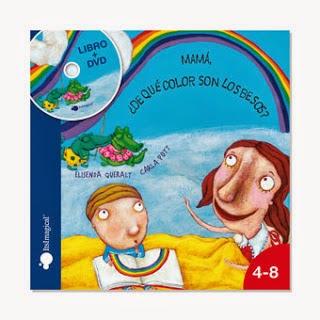 Peque as sonrisas 10 mejores libros para leer en - Medidor infantil imaginarium ...