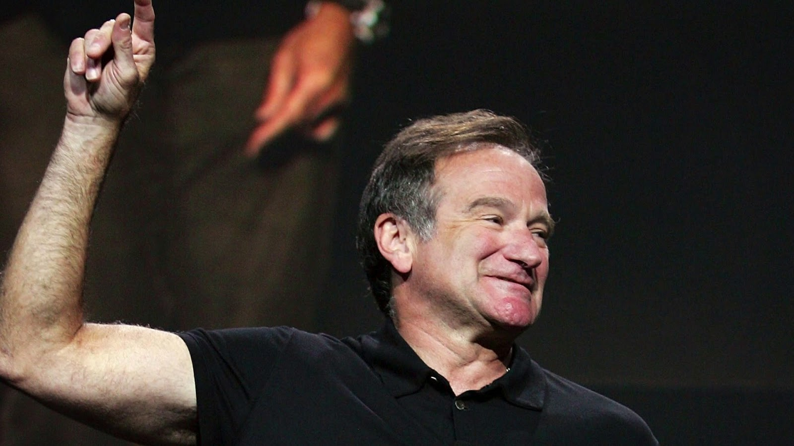 By Ken Levine: My Thoughts On Robin Williams