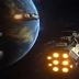 ΣΟΚ στους ψεύτες της NASA!!! Υπάρχει τεράστιος εξωγήινος στόλος πίσω από τη Σελήνη!!!!!!