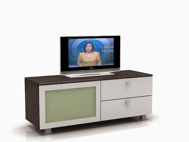 Gambar Meja TV Minimalis Murah