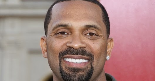 epps single women Latest story: mike epps says ronald reagan's hearing aid stunt wouldn't fly with a black woman got a tip email or call (888) 847-9869 news sports videos photos.