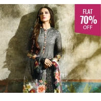 Fashionandyou Saturday Sale : Flat 40% – 70% OFF & Many More Offer