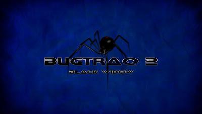 Bugtraq :: ToolWar