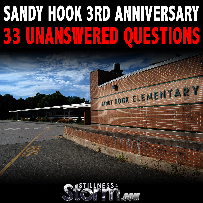 Sandy hook date in Sydney