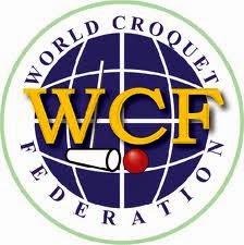 2014  Sticky Wicket Croquet Tournament