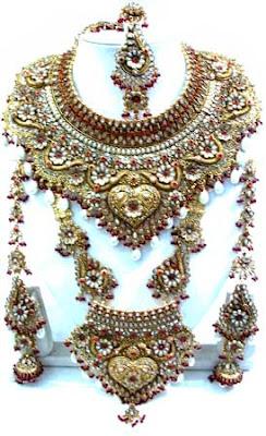 wholesale costume jewelryclass=bridal jewellery