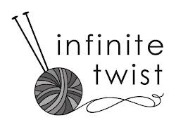 Infinite Twist