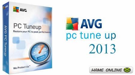 KeyGen&Crack For Free: Adobe Photoshop CS6 Key Generator Free Download