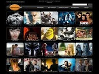 Watch movies online for free.net film streaming