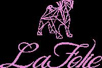 FanPage La Folie zachęcam do polubień