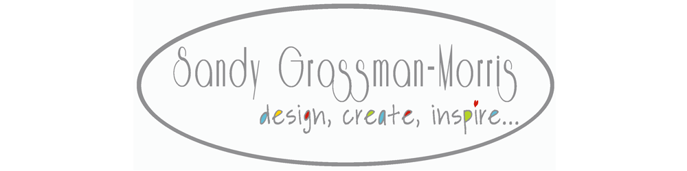 Sandy Grossman-Morris Designs