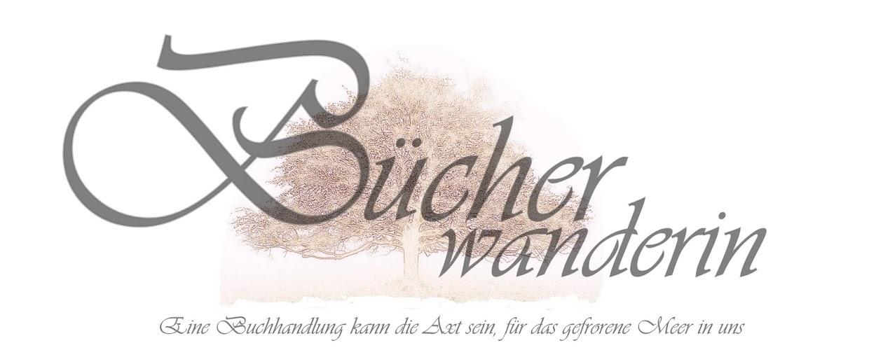 bcherwanderin