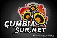 Radio CumbiaSur.Net