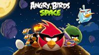 Game Android terbaik keren Angry Bird