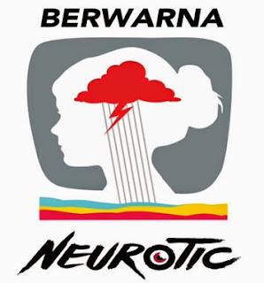 """""""Berwarna"""" Neurotic"""