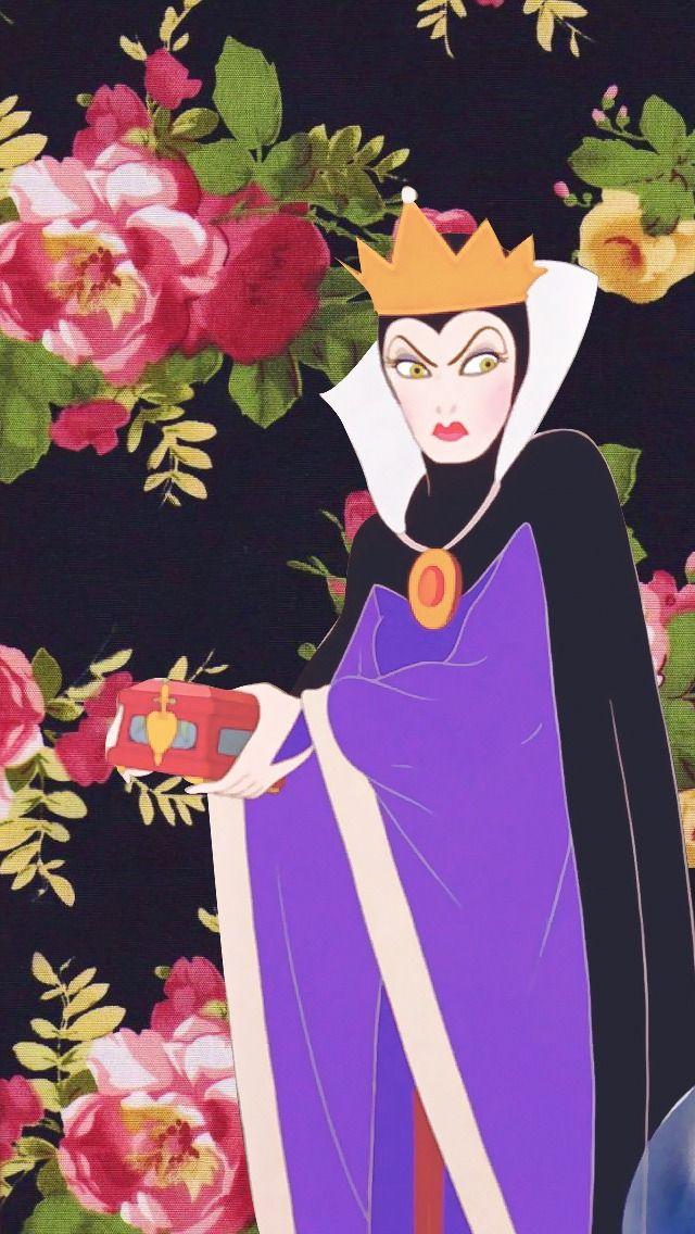 Muito Wallpapers da Disney super fofos para o seu Celular! | As coisas  EQ15