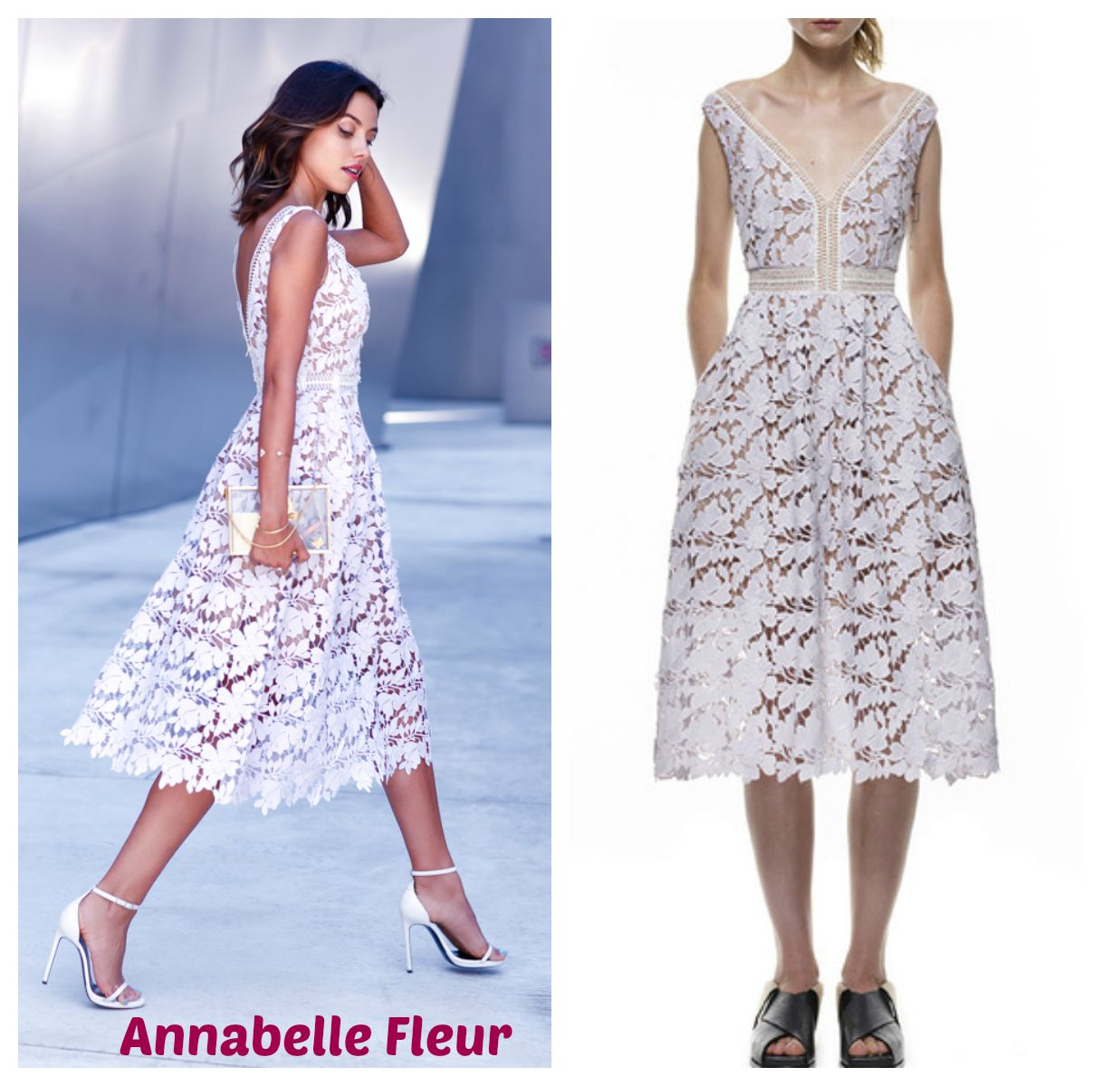 www.shein.com/White-Deep-Plunge-Neck-Hollow-Dress-p-219519-cat-1727.html?aff_id=3846