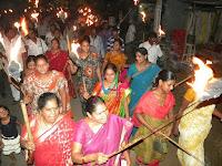 Jai Samaikya Andhra Akividu Samaikyandhra  bandh photos akividu apngos bandha