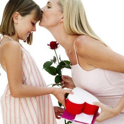 frases del dia de las madres 2012