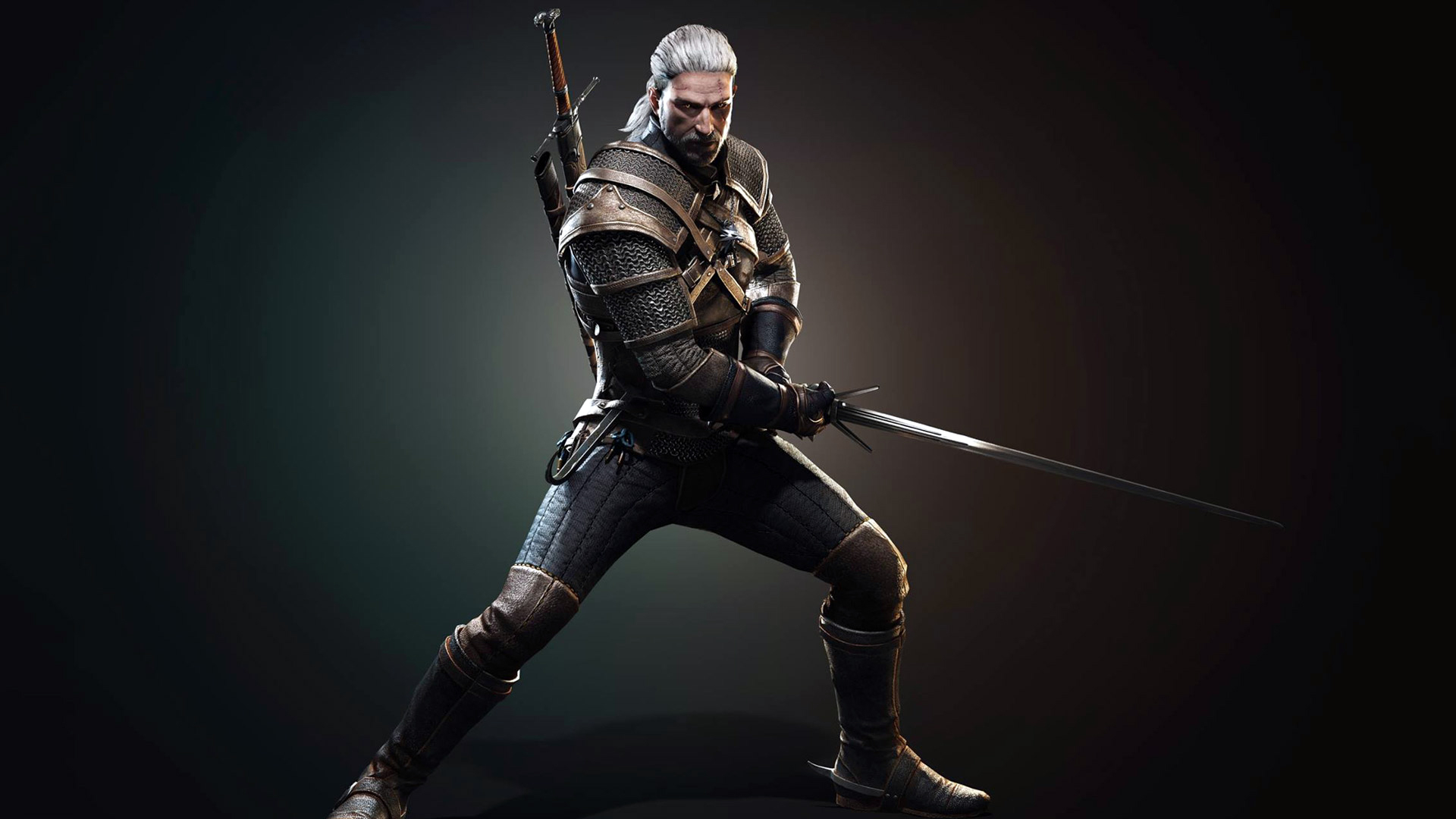 The Witcher 3 - Wild Hunt wallpapers (12)   HD Wallpapers