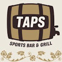 Taps Sports Bar &amp; Grill