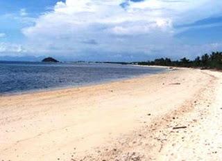5 Tempat Wisata Terindah Di Aceh