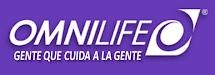 Web Oficial OMNILIFE