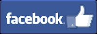 El Mundo de Fawn en Facebook
