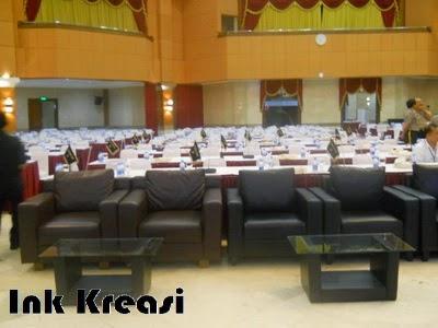 Sewa Sofa VIP Sewa Alat Pesta Sewa Tenda Pernikahan Murah Jakarta