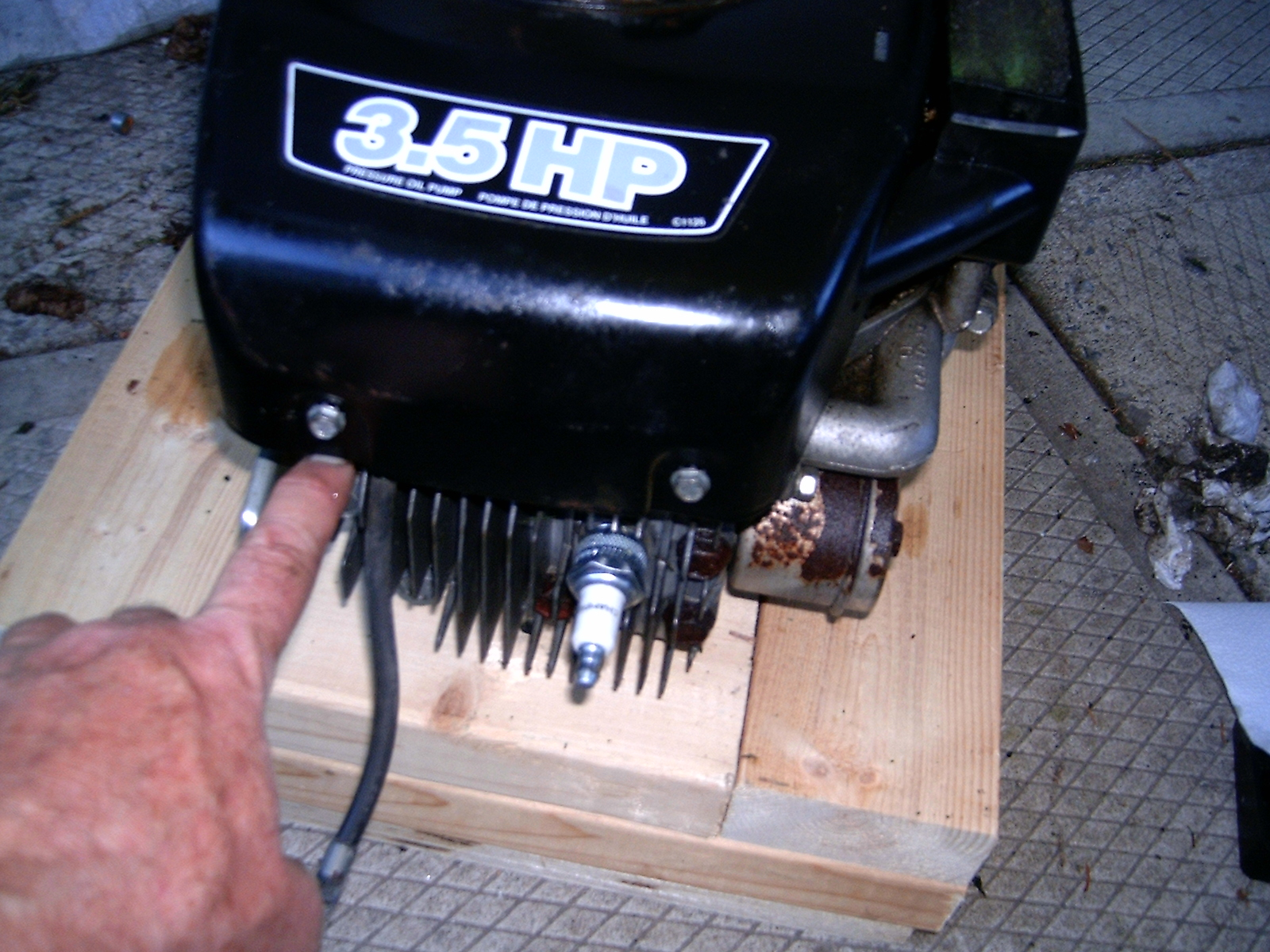 tecumseh c1128 3 5hp engine model tvs90 43732p c rh tecumsehc21128tvs9043732 blogspot com