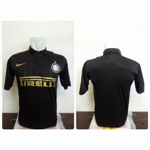 gambar jersey inter milan third leaked terbaru musim depan kualitas grade ori made in thailand harga murah ready stock tahun depan 2016 2017