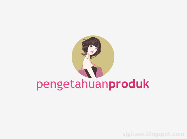 Membuat Logo Sederhana dan Unik untuk Blog
