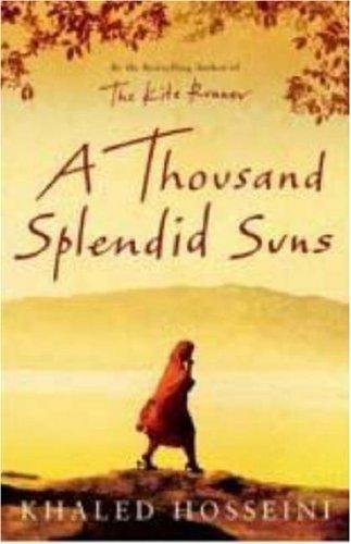 a summary and analysis of a thousand splendid suns by khaled hosseini A thousand splendid suns analysis vlog  a thousand spendid suns-summary  a thousand splendid suns by khaled hosseini book review- spoiler .