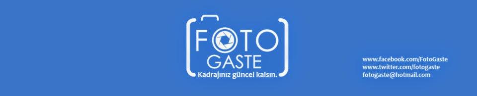 Foto Gaste
