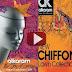 Alkaram Studio Summer Collection 2014 Video Commercial   Alkaram Chiffon Lawn TVC