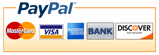 how to refund money on paypal ebay