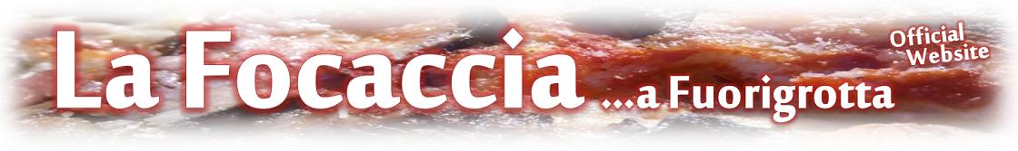 Pizzeria La Focaccia Bocciardo a Fuorigrotta Napoli
