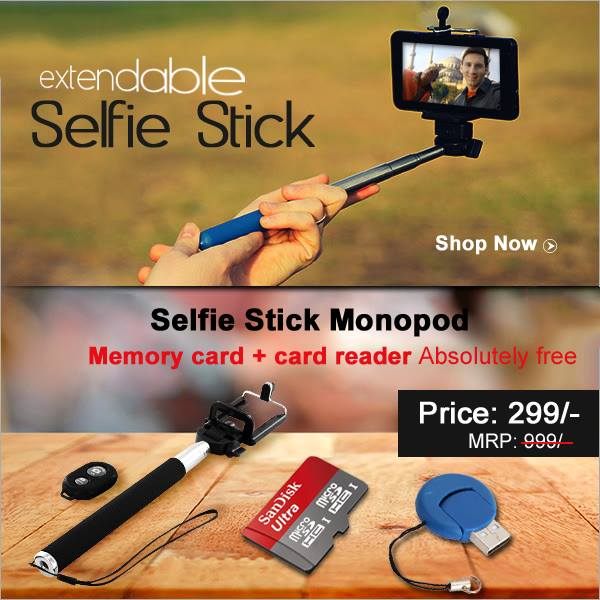all product order cod free shipping combo offer monopod selfie sticks selfie stick bluetooth. Black Bedroom Furniture Sets. Home Design Ideas