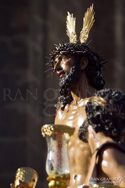 http://franciscogranadopatero35.blogspot.com/2015/05/la-hdad-de-jesus-despojado-en-este.html