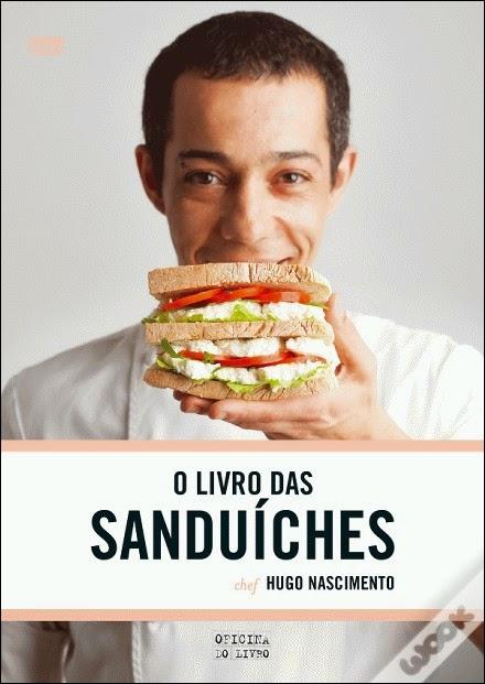 http://www.wook.pt/ficha/livro-das-sanduiches/a/id/15724257/?a_aid=4f00b2f07b942
