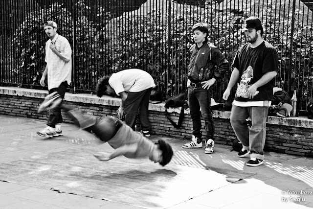 street life style, street photography blog